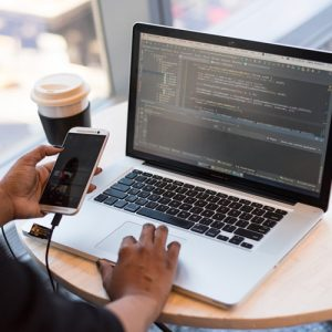 desarrollo-de-aplicaciones-web-seo-consulting