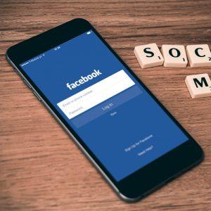 seoconsultingnm-redes-sociales