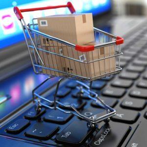 seoconsultingnm-tiendas-virtuales