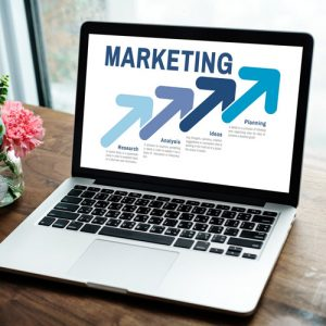 marketing-digital-seo-consulting